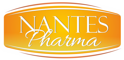 Nantespharma.pl - żyj zdrowo!